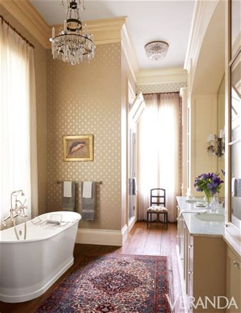 Glamorous Florida Bathroom by 117 Best Images About Beautiful Interiors Amelia