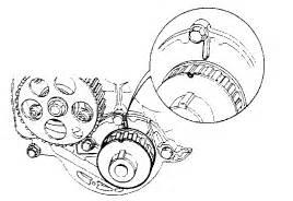 i have a 1990 isuzu 23 truck changed the head gasket i With isuzu truck head