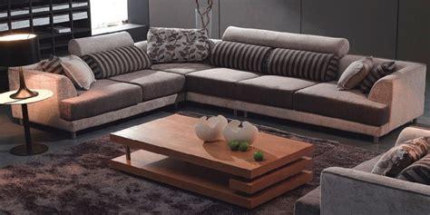 modern sofa set designs ideas  trends   sofazineinfo