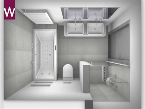 Design My Own Bathroom by Design Your Own Bathroom In 3d Furniture Accessories