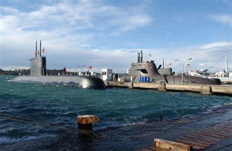 phi vu de doi 10 hạm đội t 224 u ngầm lớn nhất thế giới