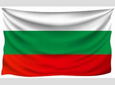 Bulgaria Wrinkled Flag Gallery Yopriceville High
