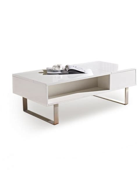 small accent chairs with occam coffee table with lift top expand furniture