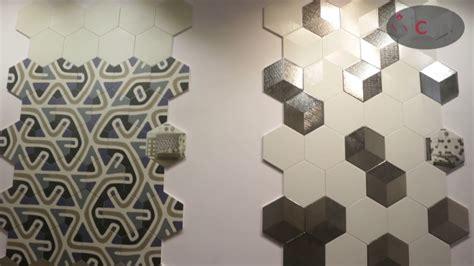 kitchen 72 excelent world of tile world of tile colo