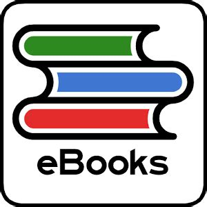 free ebooks for android free ebooks classics android apps on play