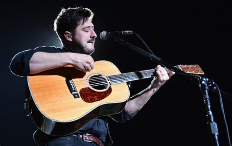 mumford sons cardiff 2018 mumford sons reschedule cancelled uk tour dates