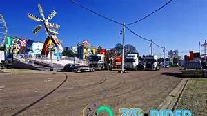 Foire Du Havre 2017 : montage de la foire du tr ne 2017 en vid o youtube ~ Dailycaller-alerts.com Idées de Décoration