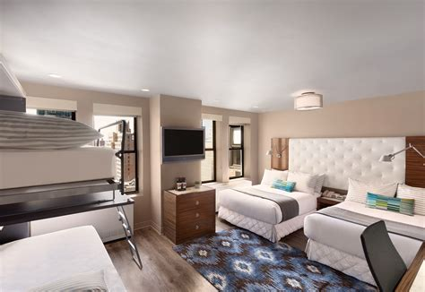 chambre d hotes york inspirant chambre d hote york artlitude