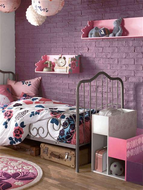 des chambre pour fille une chambre de fille pour voir la vie en