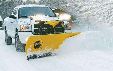 light duty truck plow light duty snow plow blade iron blog