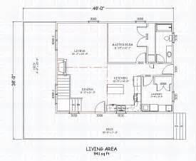 Inspiring Cabin Floor Plans Photo by Inspiring Cabin Home Plans 8 Small Cabin House Floor