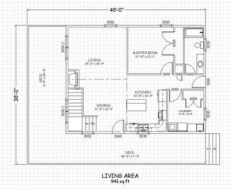 cabin plans with basement pdf diy cabin plans with walkout basement burr