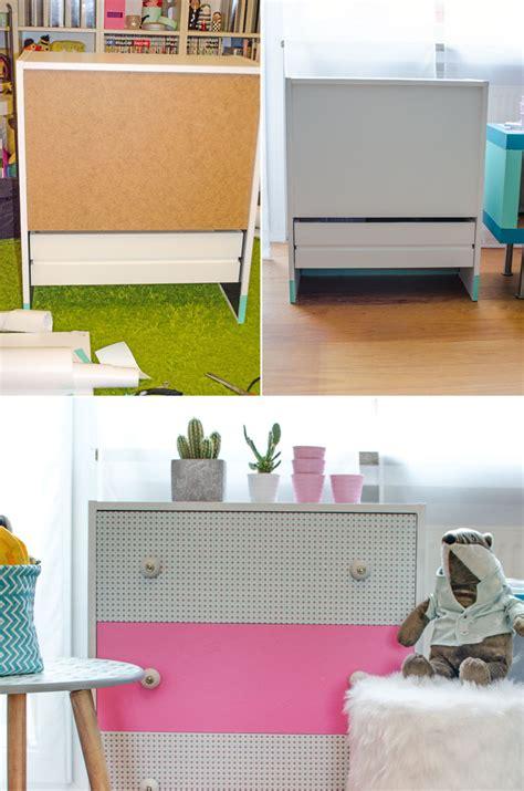 Kommode Pimpen Cool Ikea Hack Kommode Tarva With Kommode