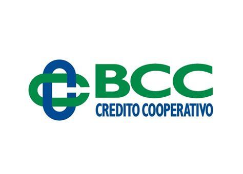 elenco banche credito cooperativo riforma delle bcc i soci prigionieri delle nuove banche
