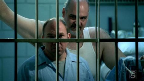 avocado balz johnson prison break wiki fandom