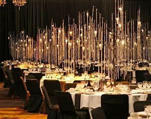 25+ best ideas about Gala decor on Pinterest Willow