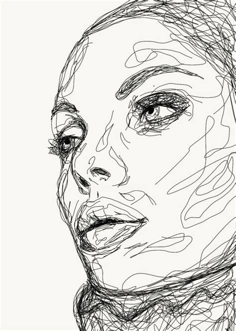 Verwendest du primärfarben, kannst du ganz einfach einen braunton deiner wahl erzeugen und so viele schöne und individuelle kunstwerke erschaffen. 1001 + Ideen und Inspirationen für schöne Bilder zum Nachmalen!   Porträts malen, Coole bilder ...