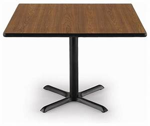 42 in l x 42 in w square pedestal table w x With 42 x 42 coffee table
