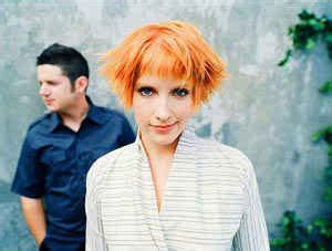 Sixpence None The Richer | Discography | Discogs
