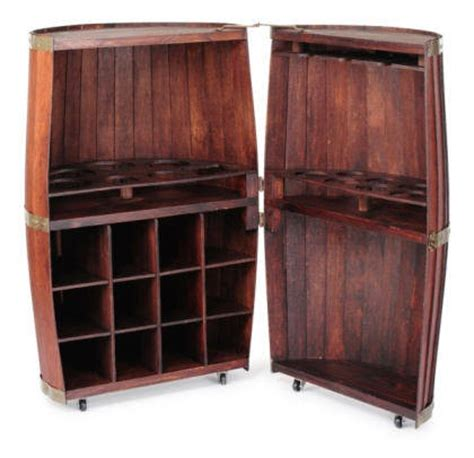 woodworking plans liquor cabinet   build  easy diy woodworking projects wood work