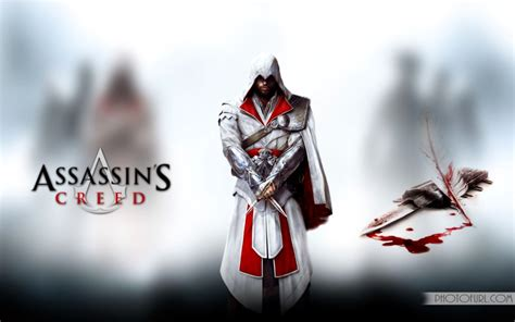 Assassin S Creed Animated Wallpaper - free animated wallpaper happy pictures for laptops