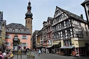 Markt De Mayen : file germany 9 rhineland palatinate cochem markt jpg wikimedia commons ~ Eleganceandgraceweddings.com Haus und Dekorationen