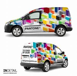 127 best creative vehicle graphics images on pinterest With best brand of paint for kitchen cabinets with car advertising stickers