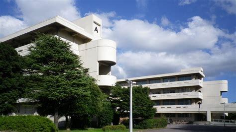千葉 県立 保健 医療 大学