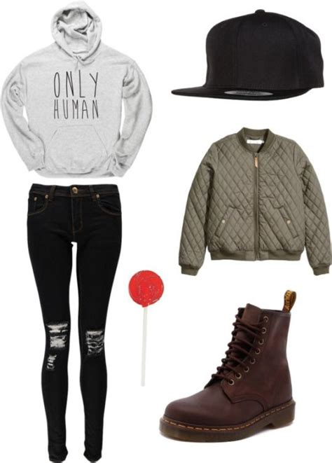 Outfit inspired by Rap Monster in BTSu0026#39;s u0026quot;I Need Uu0026quot; MV | Cool clothes | Pinterest | Rap monster ...