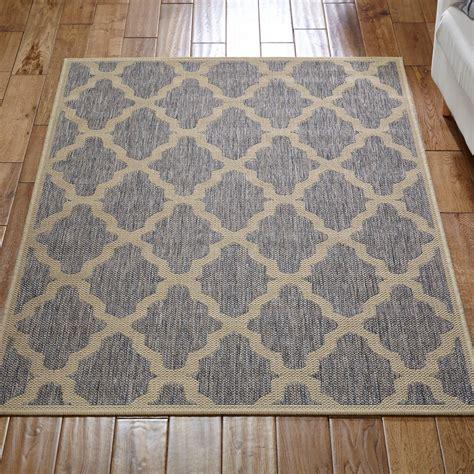gray trellis rug trellis rug in grey free uk delivery the rug seller
