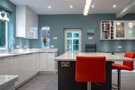 Kitchen Design Terms by Mr Mrs R Ecclesall Sheffield Grace Kitchen Design