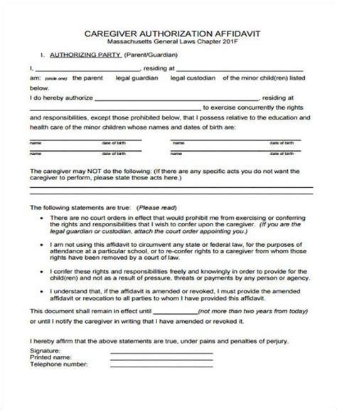 affidavit template south africa affidavit templates