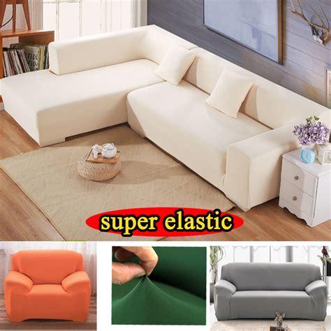 where can i buy patio furniture covers on the sofa corner sofa cover capa de sectional
