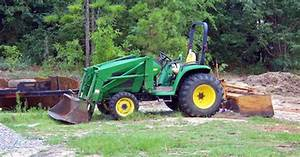 How Do I Bypass A Seat Switch On A John Deere 3025 Lawn
