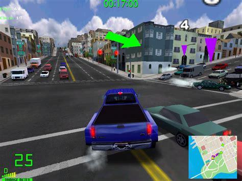 Photos Free Kids Racing Games Downloads Best Games