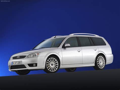 Suche Nach Ford Mondeo Pagenstecherde Deine Automeile