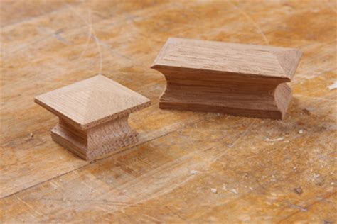 arts crafts style drawer pulls finewoodworking