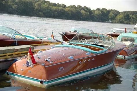 Riva Boats Vintage by 66 Best Riva Tritone Images On Riva Boat Wood