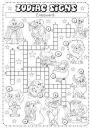 constellation of aquarius worksheet teaching worksheets zodiac signs zodiac signs