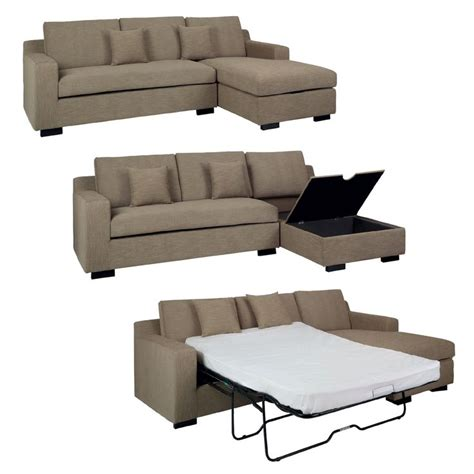 l shaped sofa bed ikea thesofa