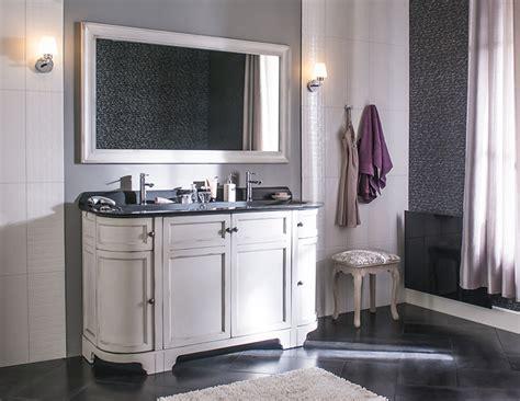 eclairage salle de bain castorama solutions pour la d 233 coration int 233 rieure de votre maison