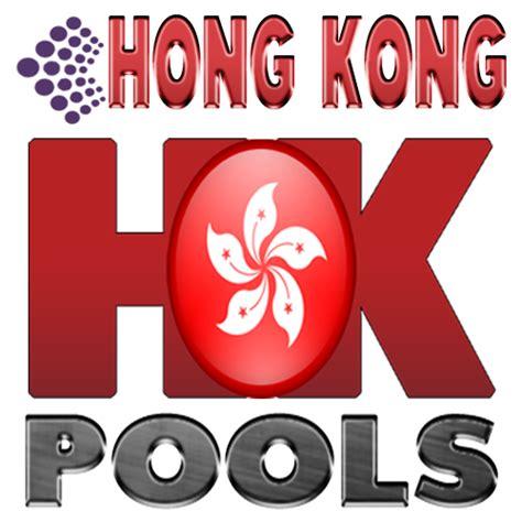 paito hongkong data pengeluaran hk keluaran hkg