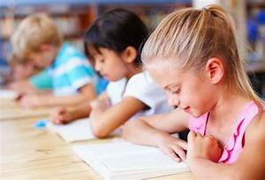 11 Kids Share the Best Thing They Learned in School This ...