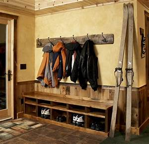 Coat, Rack, Ideas, And, Some, Designs, That, You, Have, To, Know, U2013, Homesfeed