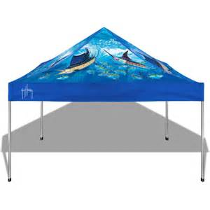 Large Beach Canopy Tent Shade