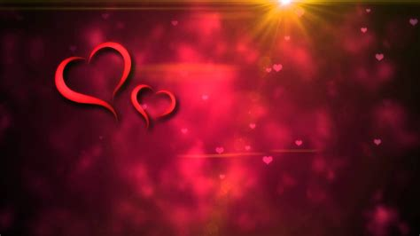 marriage background images hd hd wedding background