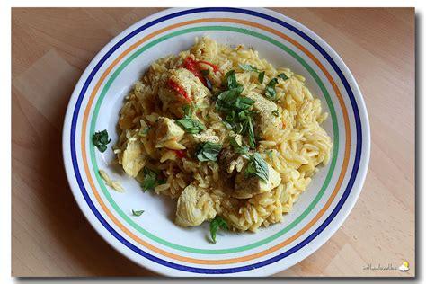 la cuisine d olivier img 5054 web la cuisine d 39 olivier