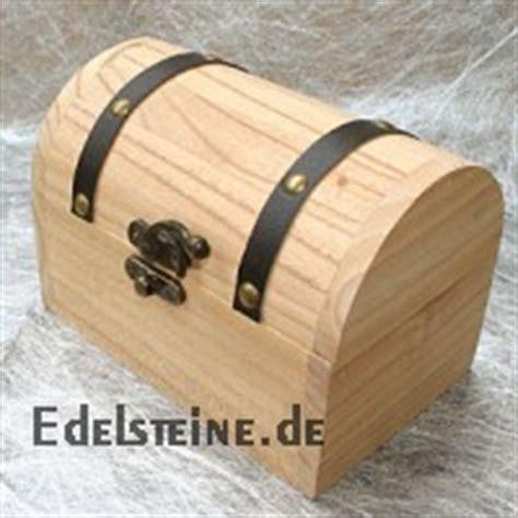 Holzboxen,holzschatulle,schatztruhe,weihnachtsgeschenke