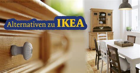 Alternative Griffe Für Ikea Küche by Alternativen Zu Ikea