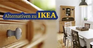 Alternative Zum Kleiderschrank : alternativen zu ikea ~ Frokenaadalensverden.com Haus und Dekorationen